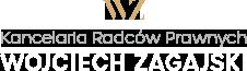 Radca prawny Lublin