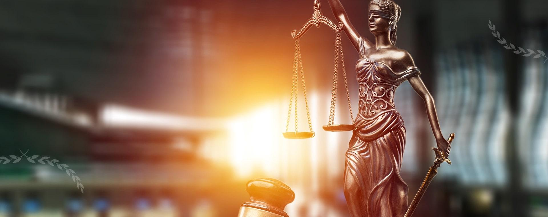 Kancelaria prawna lublin