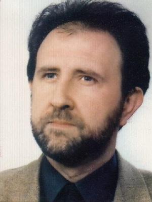 Wojciech Zbigniew Zagajski